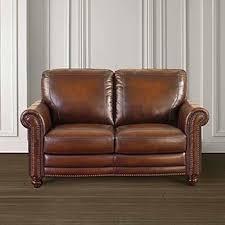 bassett hamilton motion sofa living hamilton furniture
