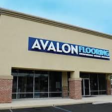 avalon flooring 24 photos carpeting 540 rt 70 brick