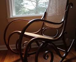 Indoor Rocking Chairs For Sale Modern Rocking Chair Ebay