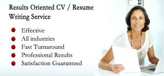 resume review service professional resume writing service inssite