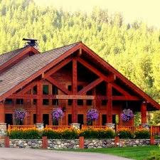 Wedding Venues In Montana Small And Intimate Wedding Venues In Washington Usa
