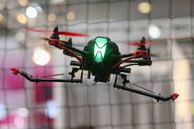 go pro black friday the two most anticipated drones this holiday season aren u0027t ready