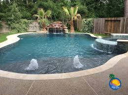 free form pools image result for free form pool pools pinterest pool companies