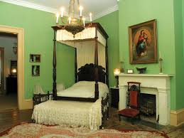 Plantation Homes Interior by 915 Best Louisiana Antebellum Architecture Images On Pinterest