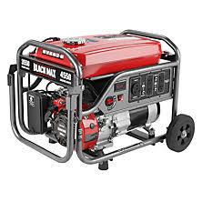 black friday generator deals generators u0026 accessories sam u0027s club