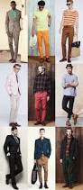 men u0027s footwear guide shoe colour combinations fashionbeans