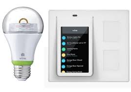 smart home starter kits and hubs for diy home automation