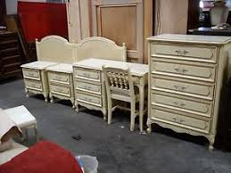 french provincial bedroom set vintage french provincial bedroom furniturehenry link french