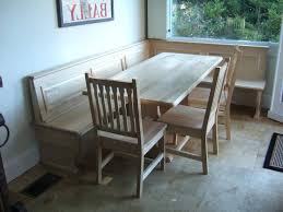 dining room tables with bench bench dining table best room with chairs and innovative ideas sets