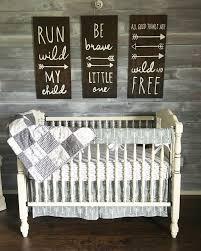 baby room design online design my floor plan modern house design