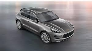 porsche usa porsche macan diesel specs review price in usa youtube