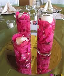 Centerpiece Vases Cheap Vases Interesting Wedding Centerpiece Vases Cheap Appealing