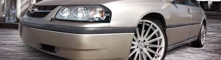 2003 chevy impala accessories u0026 parts at carid com