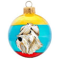 38 best wheaten terrier images on terriers