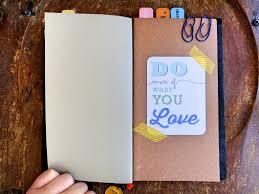 interior decoration home notebook decoration bjyoho com