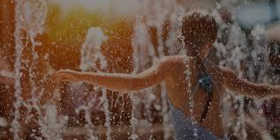 Spray Tan Elk Grove Ca Gyms With Pools In Sacramento California Family Fitness
