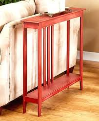 Small Accent Table Accent Tables U2013 Onne Co