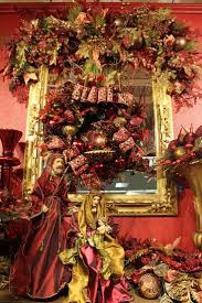 2366 best spirit of christmas images on pinterest christmas