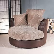Swivel Arm Chairs Living Room Design Ideas Swivel Arm Chairs Living Room Modern Swivel Chair Living Room