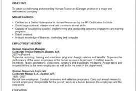 What A Resume Looks Like 100 How A Resume Looks Beginning Resume Resume Reading What To