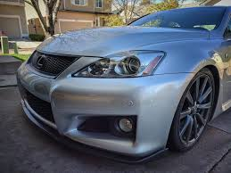 lexus isf common problems pic of your is f right now page 380 clublexus lexus forum