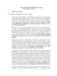download pals criminal law libre docshare tips