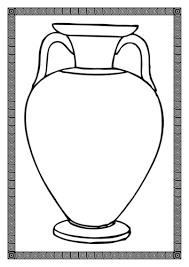 How To Read Greek Vases Ww2 Gas Masks By Amymeganbrown Teaching Resources Tes