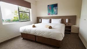 2 Bedroom Apartments Launceston Adina Place Motel Hotel Launceston Australia Booking Com