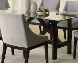 dining room unforeseen dining room sets for sale houston
