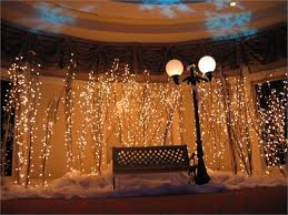 twinkle lights rental la oc