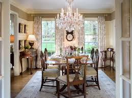 Dining Room Ideas Traditional Interior Decorating Ideas From Tobi Fairley Idesignarch Interior
