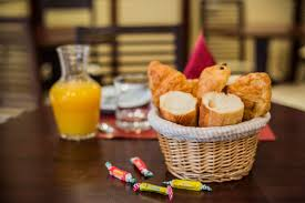 cuisiniste st malo malo hotel san pedro with breakfast