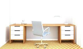 White Desk Small Gloss White Desk White Desks Gloss White Desk Perth