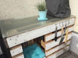 k che aus paletten outdoor küche paletten upcycling glasplatte in rheinland pfalz