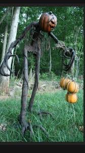 Creepy Halloween Crafts 56 Best Halloween Creepy Constructions Images On Pinterest