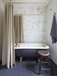 Bathroom Floor Designs Colors The 25 Best Navy Bathroom Ideas On Pinterest Navy Kitchen Navy