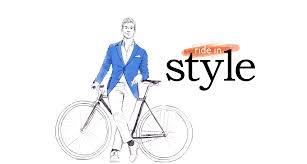 jackets road cycling uk discerning cyclist urban cycling clothing blog