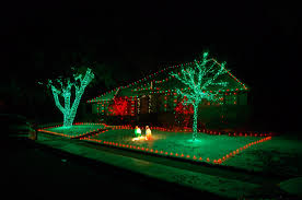 red and green led christmas lights awesome idea red white and green led christmas lights c9 tree c7