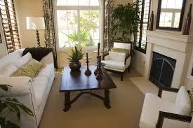 17 living room ideas brown sofa color walls best 25 orange