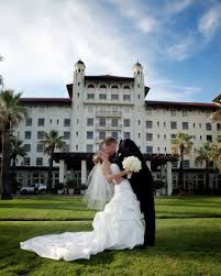 galveston wedding venues galveston elopement wedding packages and garden locations