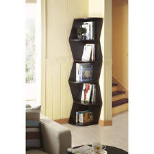hokku designs bookcase ebay