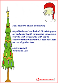 images of christmas letters christmas letter for friends and family bank of information