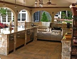 stainless steel kitchen cabinet doors extraordinary steel kitchen cabinets waterproof furniture lt in