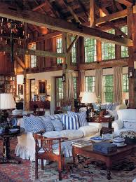 Timber Frame Barn Homes Home Design Organize Sandcreekpostandbeam Design For Your Holiday
