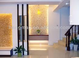 Tv Wall Panels Designs Home Design Ideas - Tv wall panels designs