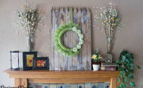 diy home decor ideas hometalk