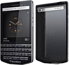 blackberry porsche design blackberry porsche design p 9983 pictures official photos