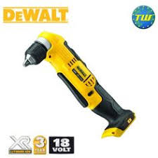 best black friday deals on dewalt drill dcd790d2 dewalt dcd796p2 18v 5 0ah brushless compact hammer drill 2nd gen