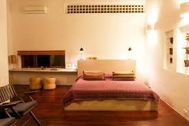 Los Patios Hotel Granada by Nicaragua Hotels Hotels In Nicaragua