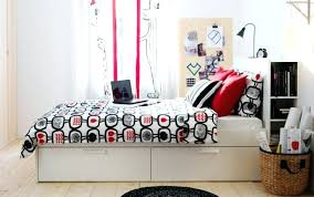 idee de chambre fille ado idee de decoration chambre fille ado sign radcor pro